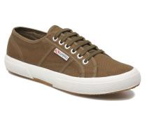 2750 Cotu M Sneaker in grün