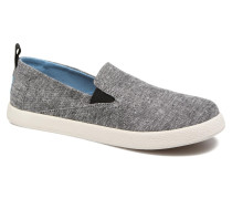 Avalon Sneaker in grau