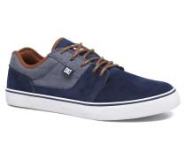 Tonik SE M Sneaker in blau