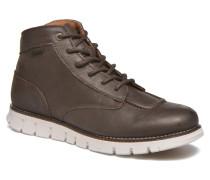 Kicklegendsport Stiefeletten & Boots in braun