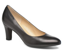 Laurena Pumps in schwarz