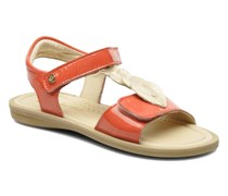 Maria 3951 Sandalen in rosa
