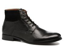 Courbet Stiefeletten & Boots in schwarz
