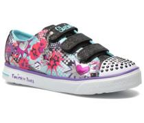 Twinkle Breeze PopTastic Sneaker in mehrfarbig
