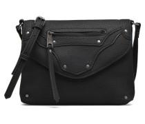 PEBEE Crossbody bag Handtaschen für Taschen in schwarz