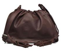 Anouk Handtaschen für Taschen in weinrot