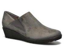Marsala 2 Stiefeletten & Boots in grau