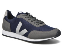Arcade M Sneaker in blau