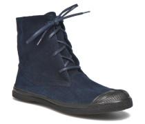 Boots Dakota Sneaker in blau