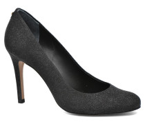 JellissainCav Pumps in schwarz
