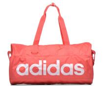 W LIN PERF TB S Sporttaschen für Taschen in rosa