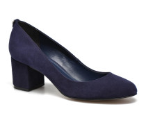 Atlas Pumps in blau