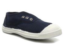 Tennis Elly E Sneaker in blau