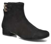 SUE 4205140 Stiefeletten & Boots in schwarz