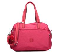 JULY BAG Reisegepäck für Taschen in rosa
