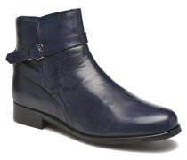 Botania Stiefeletten & Boots in blau