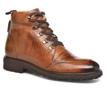 Trevor 5 Stiefeletten & Boots in braun