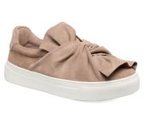 Byardenx 2 Sneaker in beige