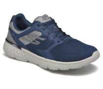 Go run 400 Sportschuhe in blau