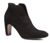 XFedora 31 Stiefeletten & Boots in schwarz