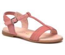 Lendo Sandalen in rosa