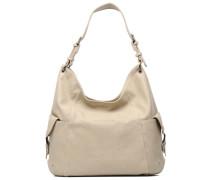 SAFARI Romuald M Handtaschen für Taschen in beige