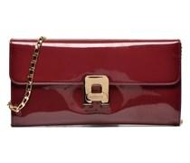 Farnaby Mini Bags für Taschen in weinrot