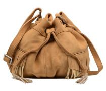 Anouk Handtaschen für Taschen in braun