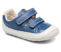 Tiny Boy Sommerschuhe in blau