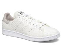 Stan Smith Decon Sneaker in weiß