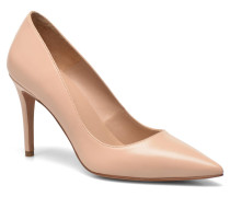 Astoria Pumps in beige