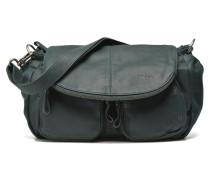 Lola Handtaschen für Taschen in grün