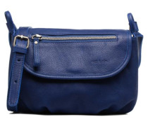 Jenny Handtaschen für Taschen in blau
