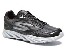 GO Run Vortex 14080 Sportschuhe in schwarz