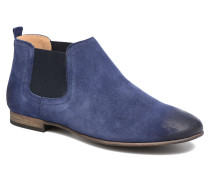 Gazette Stiefeletten & Boots in blau