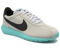 Roshe Ld1000 Qs Sneaker in grau