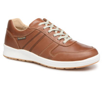 Vito Sneaker in braun