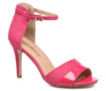 Olivia Sandalen in rosa
