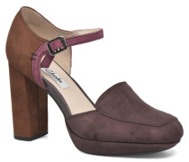 Gabriel Dawn Pumps in mehrfarbig