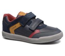 J Arzach B. A J744AA Sneaker in blau
