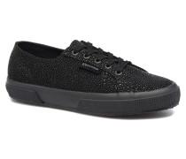 2750 Synrazza W Sneaker in schwarz