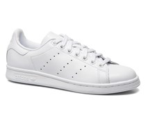 Stan Smith W Sneaker in weiß