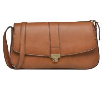 DIKI Baguette Bag Mini Bags für Taschen in braun