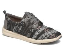 Del Rey W Sneaker in grau