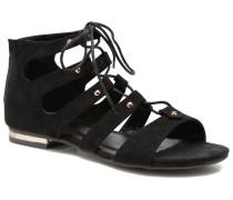 Rififi 45239 Sandalen in schwarz
