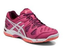 GelGame 5 W Sportschuhe in rosa