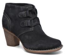 Carleta Lyon Stiefeletten & Boots in blau