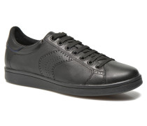 U WARRENS B U620LB Sneaker in schwarz