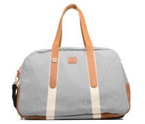 Bag 48 Reisetasche in blau