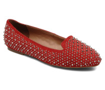 Martini SP Slipper in rot